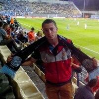 Богдан, 26 лет, Рыбы, Запорожье