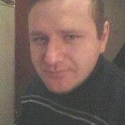 АНДРЕЙ 37 лет (Стрелец) хочет познакомиться в Высокополье