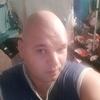 Артем, 27, г.Красногвардейское