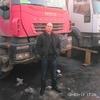 Віктор, 46, г.Валки