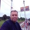 Виктор, 52, г.Московский