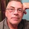 Евгений, 60, г.Ожерелье