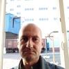 Андрей, 44, г.Тольятти