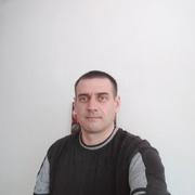 Роман 41 Хабаровск