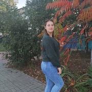Ліля, 17, г.Хмельницкий