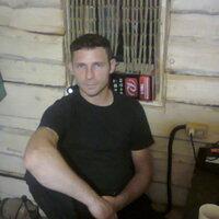 Алексей, 45 лет, Телец, Москва