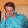 Kirill Maslov, 38, Vyksa