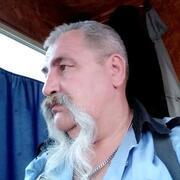 Орест Рубас 56 Львов