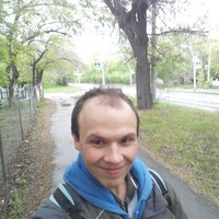 Иван, 24 года, Лев, Челябинск