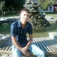 леонид, 31 год, Рыбы, Краснодар