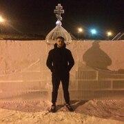 Вячеслав, 28, г.Нягань