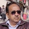 Vinod Gosain, 53, г.Дели