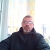 Andrey, 46, г.Абакан