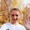 Василина, 50, г.Волгоград