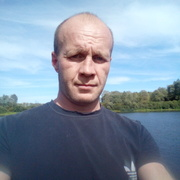 Сергей, 40, г.Сасово