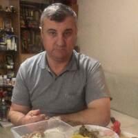 Александр, 55 лет, Водолей, Красноярск