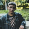 Valishev Vinarid, 22, г.Екатеринбург