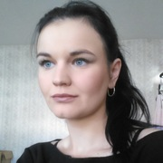 Люба, 29, г.Называевск