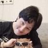 Елена, 37, г.Северодвинск