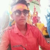 Luchshee imya na svete, 20, Kanpur