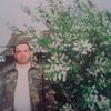 Александр, 38, г.Катайск