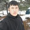 Марат, 29, г.Красноярск