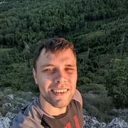 артем, 27, г.Йошкар-Ола
