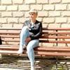 Олена, 42, г.Тернополь