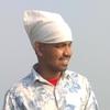 Rohit Kumar, 25, Gurugram
