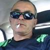 Валерий, 48, г.Доброслав