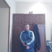 Дмитрий, 36
