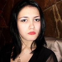 Devil Girlfriend, 35 лет, Рыбы, Тараз
