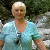 Валентина, 67, г.Волжский (Волгоградская обл.)