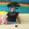 Roman, 26, Nadym
