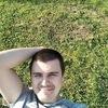 Андрей, 30, г.Полевской