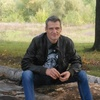 Aleks, 40, г.Балашов