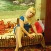Светлана, 39, г.Пролетарск