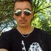 Vadim, 51, г.Безансон