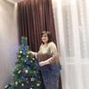 ирина, 52, г.Рыбинск