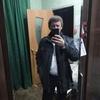 Андрей, 35, г.Армавир