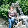 Лариса, 48, г.Горняк