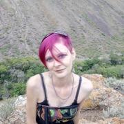 Рина, 27, г.Бишкек