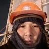 Maks, 29, г.Екатеринбург
