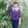 Светлана, 56, г.Самара