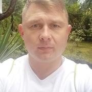 Андрей Бочаров 29 Уфа