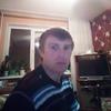 Айдар, 33, г.Набережные Челны