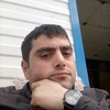толя, 25, г.Хабаровск