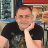 Андрей, 31, г.Краснодар