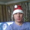 Женя, 41, г.Чусовой