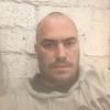 Степан, 33, г.Иркутск